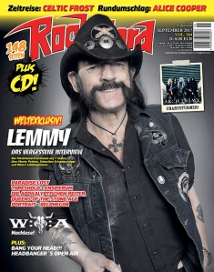 Rock Hard Cover 09_17